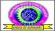 Vignana Bharathi Institute of Technology kadapa