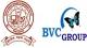 BVC Engineering College Rajahmundry