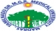 The Tamil Nadu Dr. M.G.R. Medical University