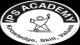 IPS Academy Indore