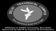 Delhi Technical Campus Greater Noida