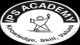 IPS Academy School of Hotel Management