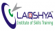 Laqshya Institute of Skills Training Distance Learning