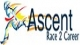 Ascent Race  Career LLP Distance Learning