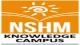 NSHM Centre for Management & Development Studies