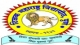 Tilak Maharashtra Vidyapeeth Distance Learning