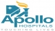 Apollo Institute of Hospital Management And Allied Science