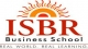 International School of Business & Research Chennai
