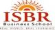 International School of Business & Research Chennai