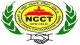 Natesan Institute of Co-Operative Management