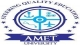 AMET Business School Chennai