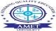 AMET Business School Chennai