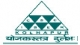 Chhatrapati Shahu Institute of Business Education and Research - Kolhapur