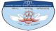 Swami Rama Himalayan University