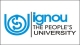IGNOU Chandigarh