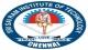 Sri Sai Ram Institute of Technology