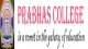 Prabhas Degree College