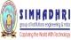 Simhadhri Group of Institution