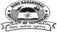 Babu Banarsi Das Institute of Technology Ghaziabad
