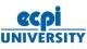 ECPI University