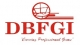 Desh Bhagat Foundation Group of Institute