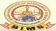 Bhabha Institute of Management Science
