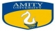 Amity Business School Maneswar