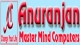 Anuranjan Master Mind Computers Distance Learning