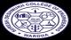 Suresh Deshmukh College of Engineering