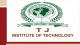 T J Institute of Technology