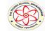 The Techno School Bhubaneswar