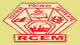 Rajdhani College of Engineering & Management