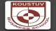 Koustuv Business School