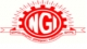 Nalanda Institute Of Engineering & Technology Guntur