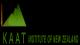 KAAT Institute of New Zealand