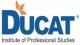 DUCAT Institute of Professional Studies