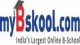 MyBskool Distance Learning Chennai