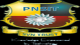 PNS Institute of Technology Bangalore