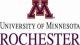 University of Minnesota Rochester