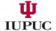 Indiana University Purdue University Columbus