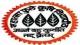Mahatma Phule Krishi Vidyapeeth College of Agriculture