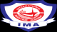 International Maritime Academy