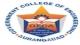 Government College of Engineering Aurangabad