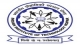 Indian Institute of Technology Ropar