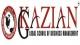 Kaizen Global School of Business Management Distance MBA