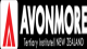Avonmore Tertiary Institute