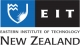 Eastern Institute of Technology:
