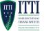 Information Technology Training Institute