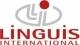 Linguis International Institute