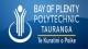 Bay of Plenty Polytechnic